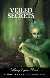 Veiled Secrets FC
